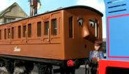 Thomas,PercyandtheSqueak28