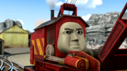 Percy'sParcel30