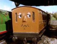 Daisy(episode)17