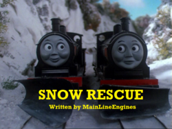 SnowRescue.png