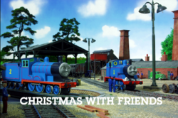 ChristmaswithFriendstitlecard.png