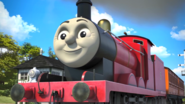 JourneyBeyondSodor205