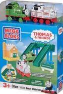 MegaBloksGreatWatertonbox