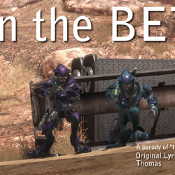 In the Beta