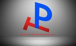 TPLogoReflectWikiSlider.png