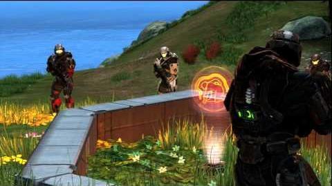 The Death of Armor Lock