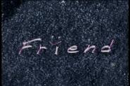Friendlogo