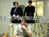 The Serial Realtor