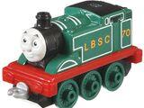 Special Edition Original Thomas