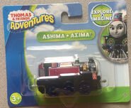 AdventuresAshima2018intertationalbox
