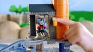 The Great Quarry Climb Take-n-Play Advertisement - HD