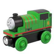 2019Percy.png
