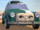 Autos de Rally Internacional