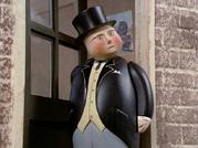 640px-Thomas'Train20.jpg