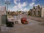 640px-Thomas'Train40.jpg