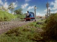 640px-Thomas'Train42.jpg