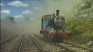 ThomasylaGranExplosión12