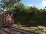 Ramal de Toby