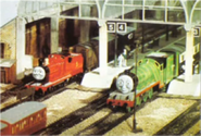 640px-Thomas'Train13