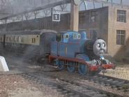 640px-Thomas'Train27.jpg