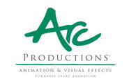 ArcProductions