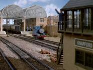 640px-Thomas'Train24.jpg