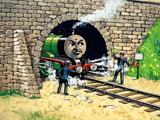 La Triste Historia de Henry (1953)