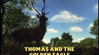 Thomas_y_sus_amigos_Thomas_y_el_águila_real_Capitulo_Completo_Español_Latino