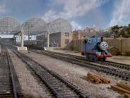 640px-Thomas'Train49.jpg