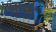 LocomotoraFugitiva29