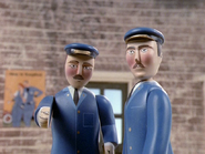 640px-Thomas'Train36.jpg