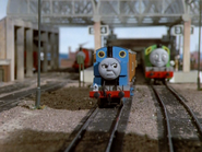 640px-Thomas'Train47.jpg