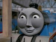 640px-Thomas'Train17.jpg