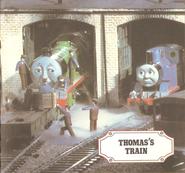 514px-Thomas'Train52