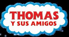 ThomasySusAmigos.png