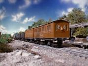 ThomasRompelasReglas2