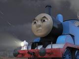 Ciclón Thomas