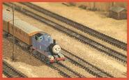 640px-Thomas'Train51