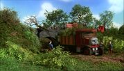 Rusty el Heroe43