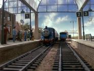640px-Thomas'Train50.jpg