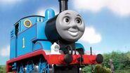 La canción de Thomas (Karaoke español)