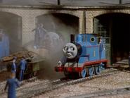 640px-Thomas'Train19.jpg
