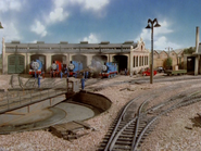 640px-Thomas'Train32.jpg