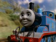 640px-Thomas'Train26.jpg