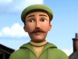 Granjero McColl