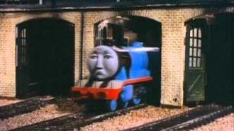 Thomas_y_sus_amigos_-silbatos_y_estornudos.
