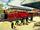 Personajes Humanos Menores en la Serie Ferroviaria