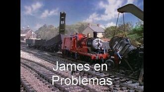 James_en_Problemas_(Dirty_Objects)_(Restored)