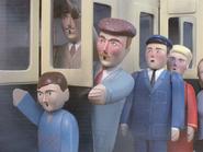 640px-Thomas'Train23.jpg