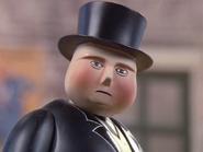 640px-Thomas'Train38.jpg